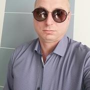 Вугар 39 Казань