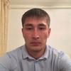 Almat, 28, Taldykorgan