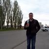 Михаил, 37, г.Клин