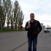 Mihail, 37, Klin