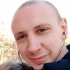 Aleksey, 42, Balashikha