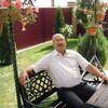 Гажабдулла, 67, г.Красноярск