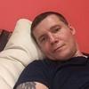 Иван, 40, г.Саратов