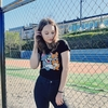 Nastya, 18, Polohy