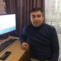 олександр, 43 года, Овен, Киев
