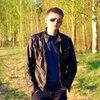 степан, 29, г.Великий Новгород (Новгород)
