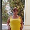Olga, 42, Balashikha