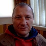 Саша Лугин 58 лет (Лев) Дрогобыч