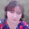 Анна, 30, Добропілля