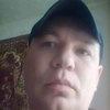 Aleksandr, 37, Pereslavl-Zalessky