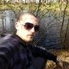 Игорь, 31, г.Боярка