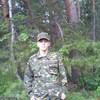 Сергей, 38, г.Балхаш