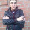 Владимир, 28, г.Петухово
