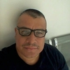 José Antonio, 52, г.México