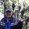 Слава, 55, г.Вольск