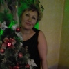 Natali, 47, г.Иркутск