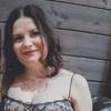 Елена, 37, г.Ижевск