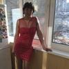 Виктория, 38, г.Владивосток