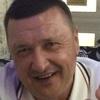 Филин, 51, г.Краснодар