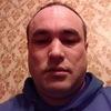 Алексей, 36, г.Воткинск