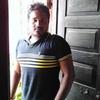Vikrant, 20, г.Gurgaon