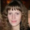 Анжелика, 33, г.Санкт-Петербург