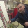 Сергей, 29, г.Луганск