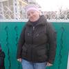 Лена, 25, г.Рени