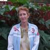 Наталья, 55, г.Павлодар