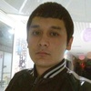 Алексей, 29, г.Ростов-на-Дону