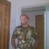Андрей, 32, г.Хмельницкий