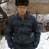 андрей Гладких, 35, г.Ровное