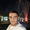 Stas, 33, г.Katowice-Dab