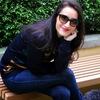 Laura, 28, г.Вильнюс