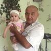 Вачаган, 50, г.Никополь