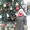 Лариса, 53, Чернігів