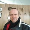 Георгий, 30, г.Харьков