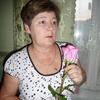Екатерина, 59, г.Курган