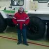 Антон, 34, г.Сосногорск
