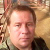 юрий, 41, г.Кемля