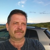 Андрей, 49, г.Минусинск