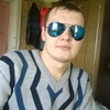 Дмитрий, 27, г.Волхов