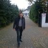 Daniil, 33, г.Минск
