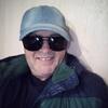 Юрий Сухих, 58, г.Ростов-на-Дону