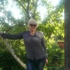 Августа, 63, г.Краснодар