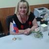 Татьяна, 57, г.Ростов-на-Дону