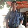 hamzah, 28, г.Джакарта