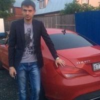 Олег, 28 лет, Овен, Москва