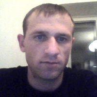 Андрей, 39 лет, Стрелец, Тюмень
