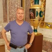 Владимир 59 Колпино